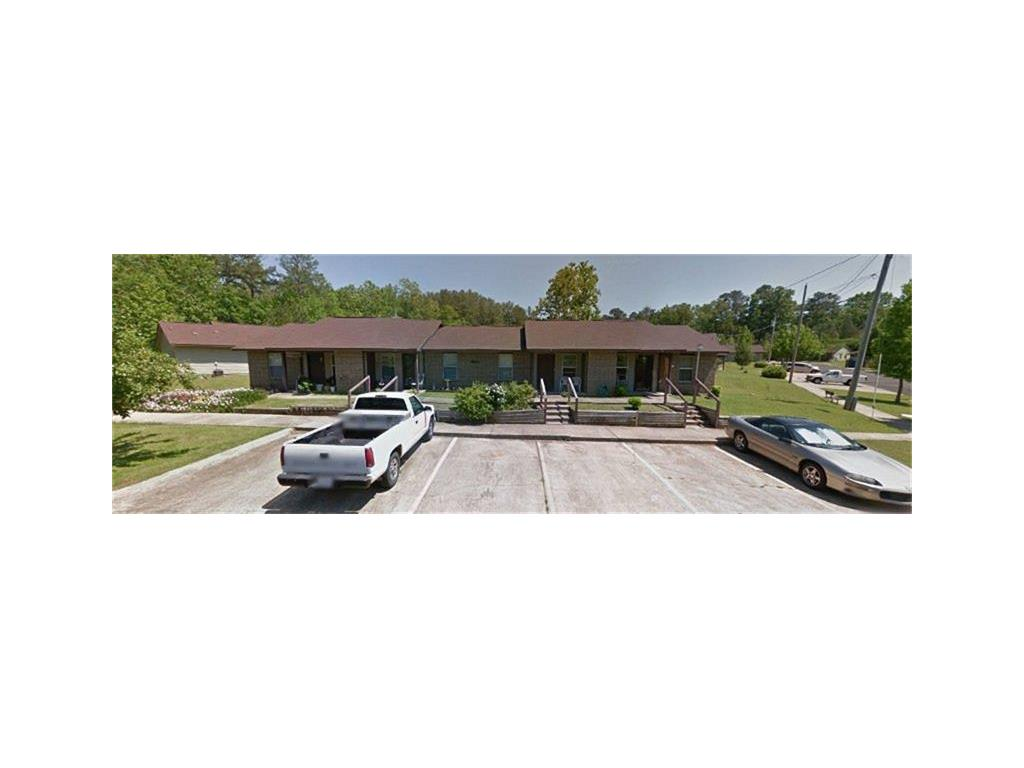 400 Pearlwood Drive Property Photo - Other, MS real estate listing