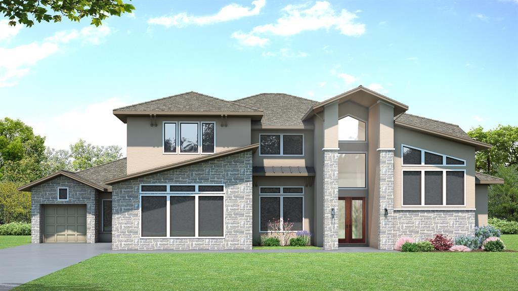 19214 Round Prairie, Cypress, TX 77433 - Cypress, TX real estate listing
