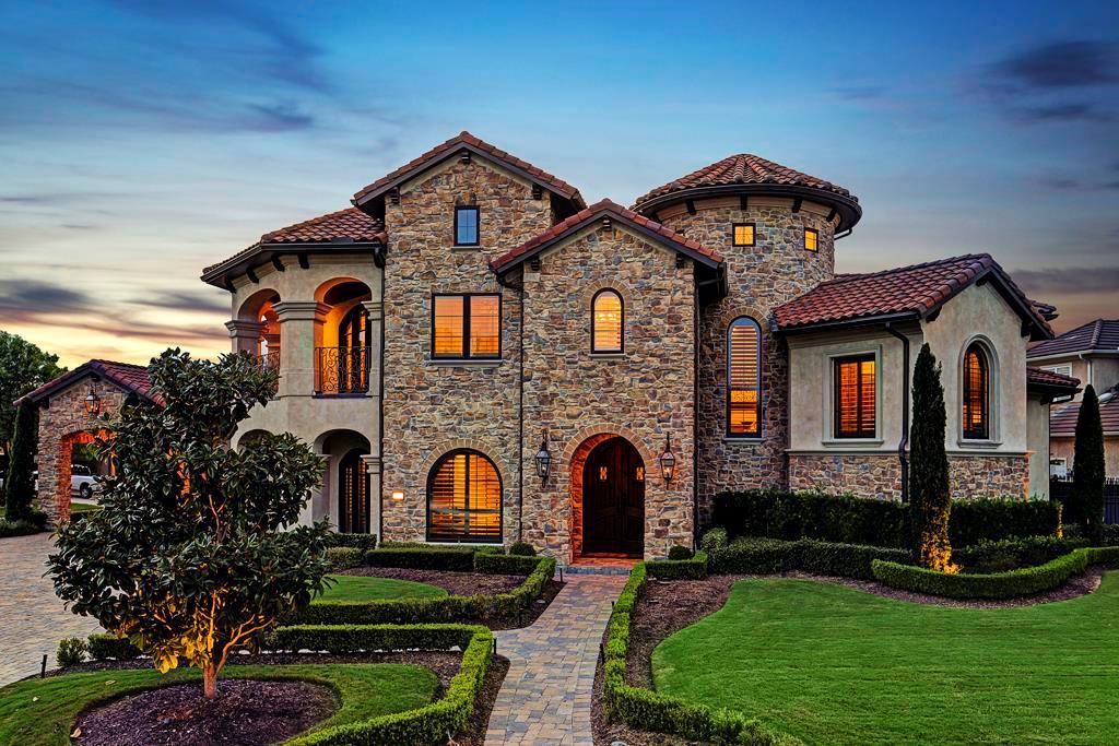 11503 Bistro Lane Property Photo - Houston, TX real estate listing