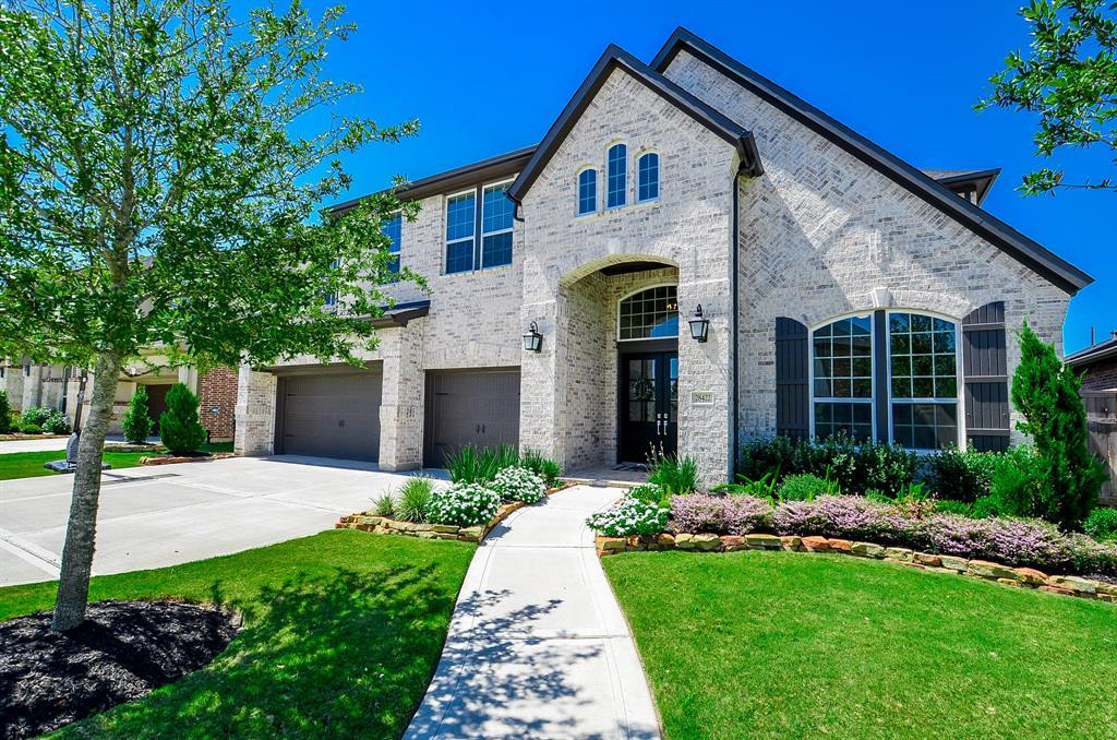 28422 Vineyard Terrace Lane Property Photo
