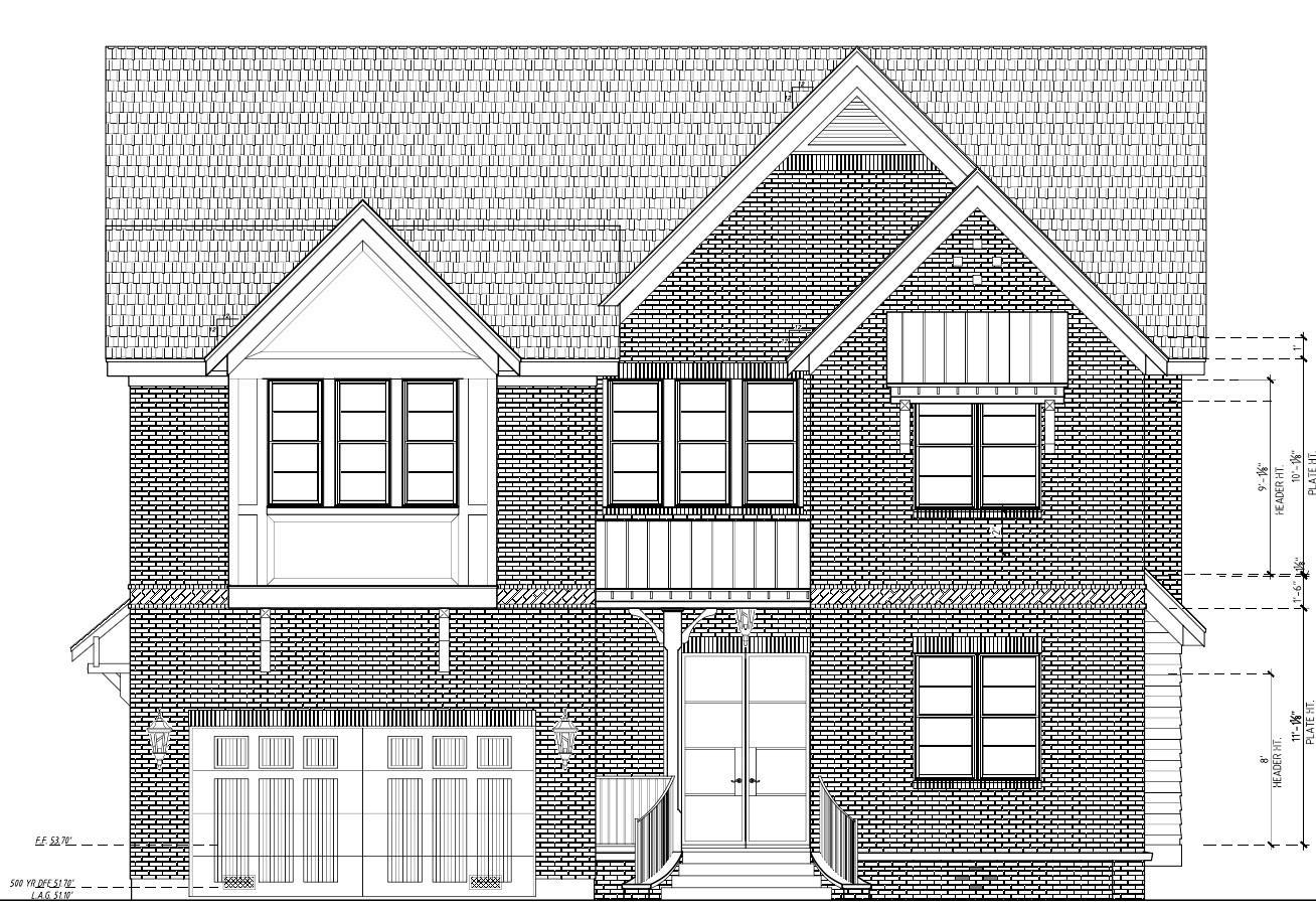 3718 N Braeswood Boulevard Property Photo 1
