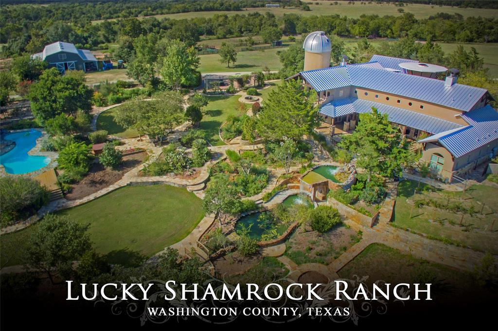 14355 Highway 105, Washington, TX 77880 - Washington, TX real estate listing