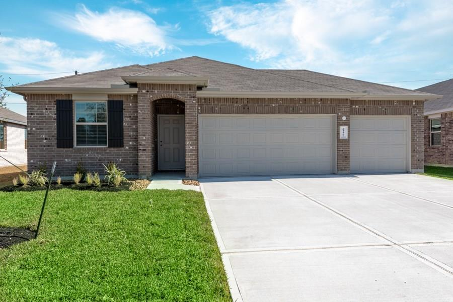 24406 PENCESTER STREET, Other, TX 77389 - Other, TX real estate listing