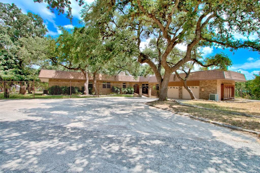 185 Polly Drive, Canyon Lake, TX 78133 - Canyon Lake, TX real estate listing