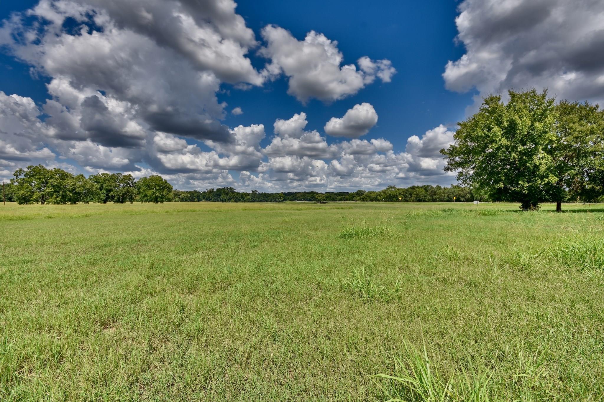 1036 Lot 3 Hwy 237 Property Photo