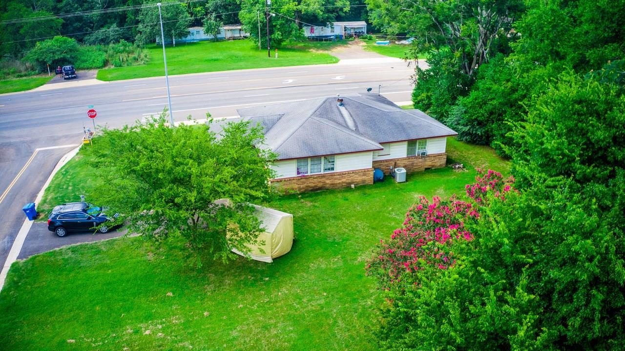 75976 Real Estate Listings Main Image
