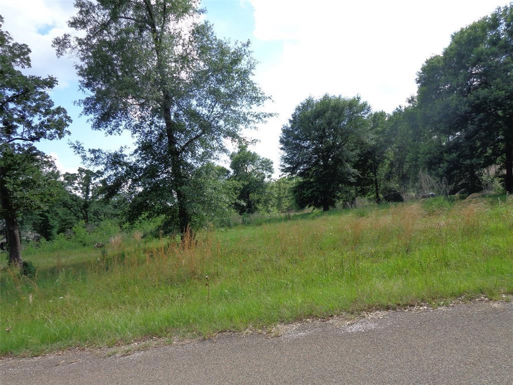 Tbd Woodlodge Drive Property Photo