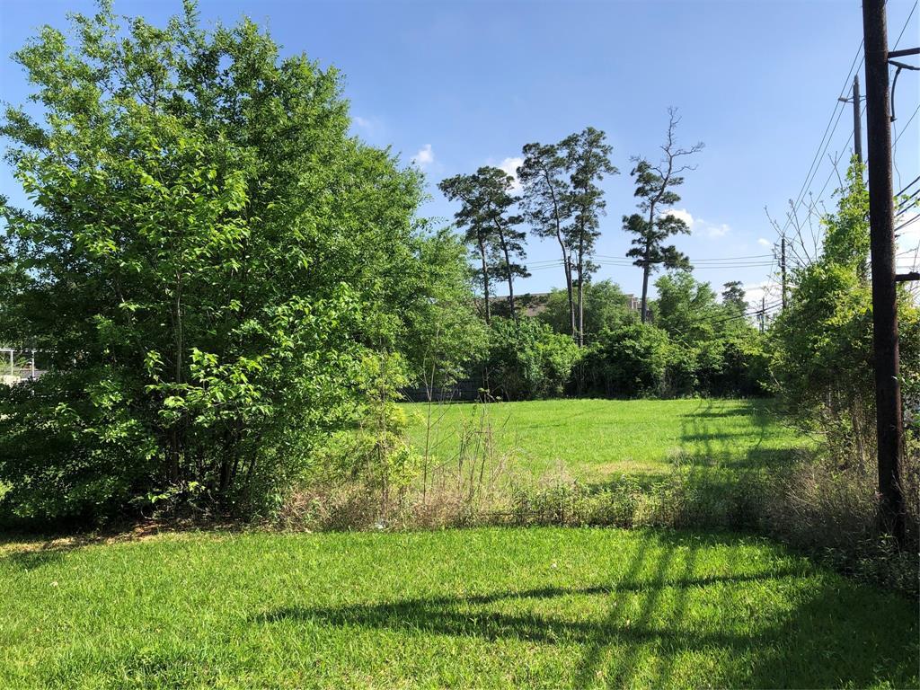 0 Maxey Road Property Photo - Houston, TX real estate listing