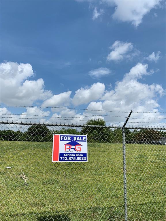 0 Howard Drive, Houston, TX 77017 - Houston, TX real estate listing
