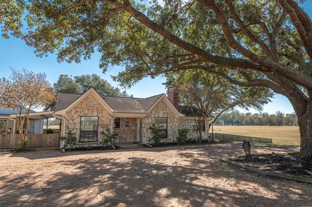3349 Fm 109, Columbus, TX 78934 - Columbus, TX real estate listing