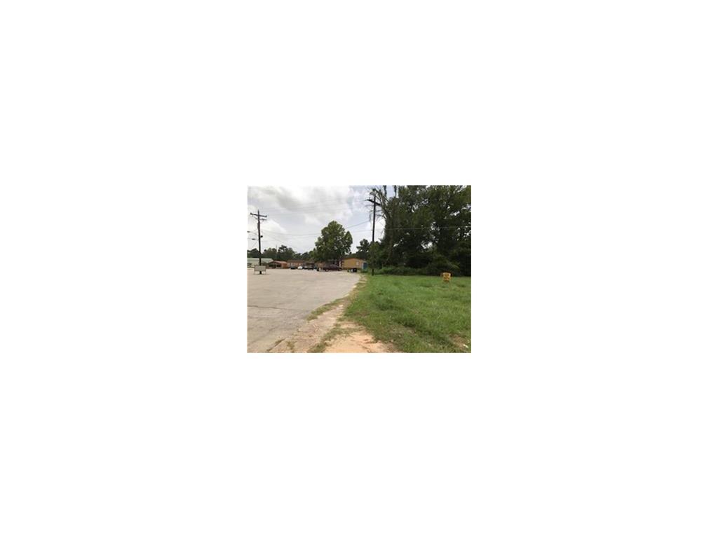 16910 Main Street Property Photo - Patton Village, TX real estate listing