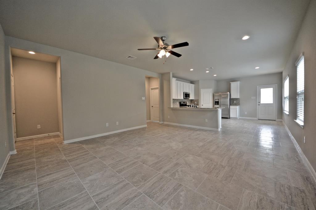 1619 South City Oaks Lane, Houston, TX 77047 - Houston, TX real estate listing