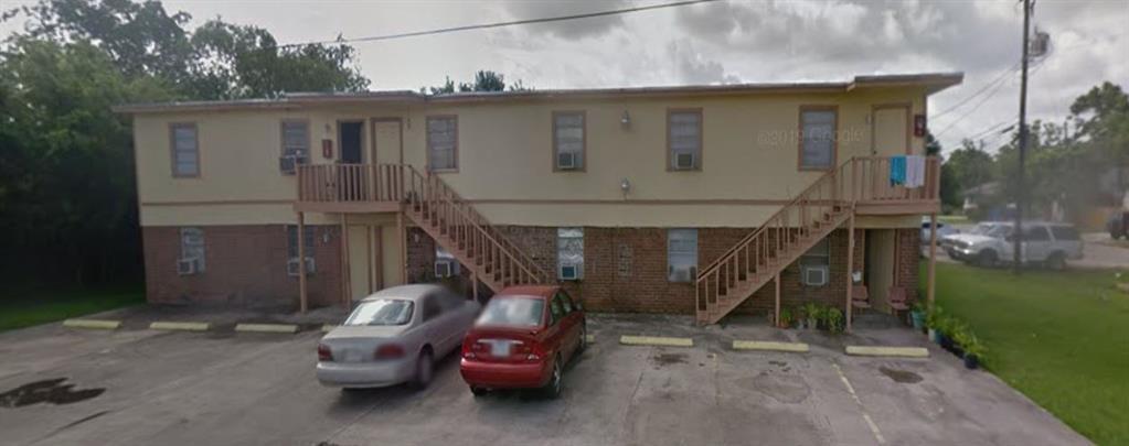 3002 J O Williams Street, Dickinson, TX 77539 - Dickinson, TX real estate listing