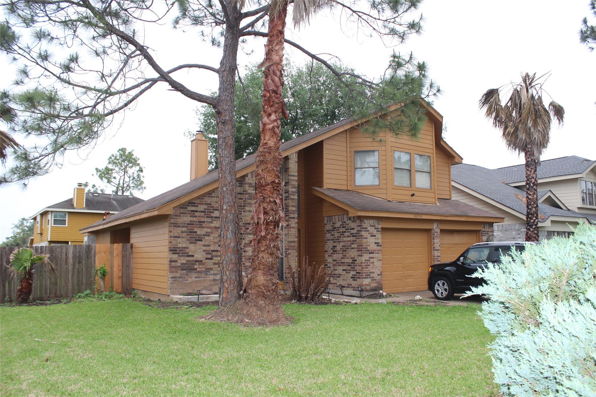 10250 Grove Glen Drive Property Photo