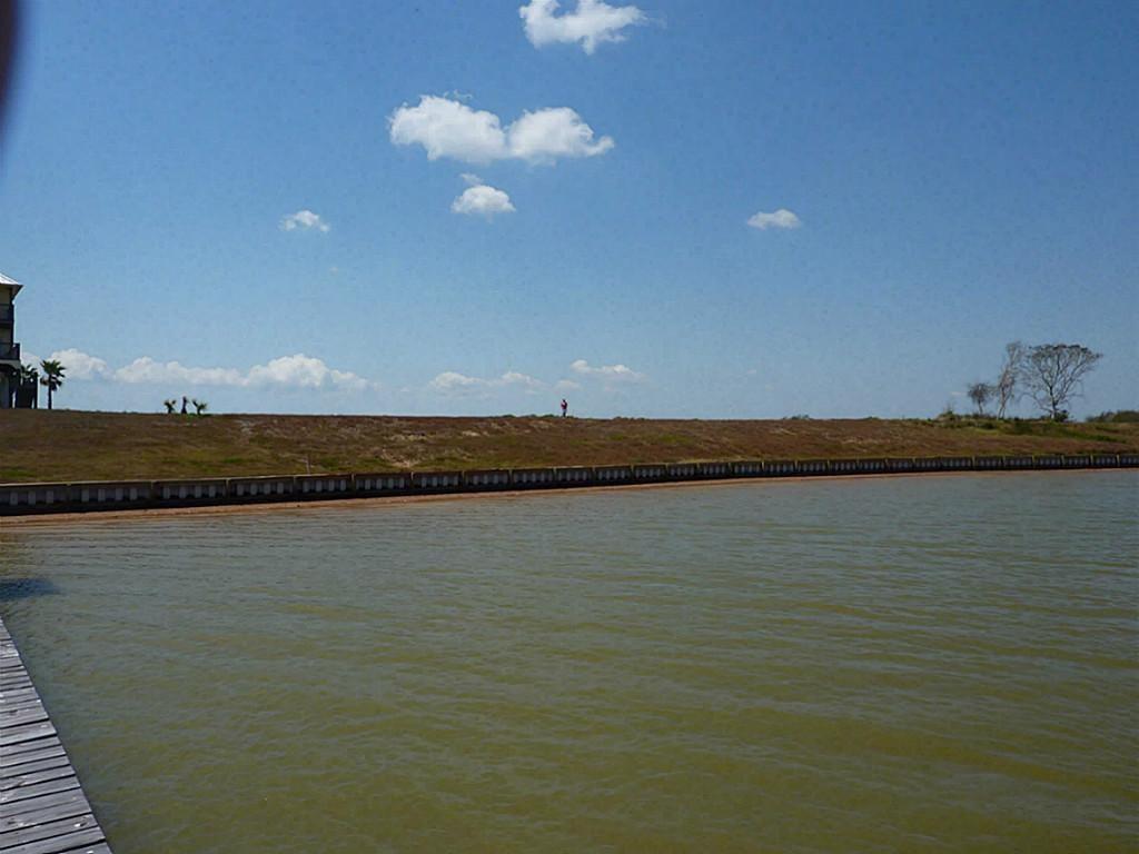 41 Windswept Drive Property Photo - Port Lavaca, TX real estate listing