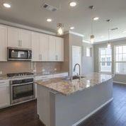 8659 Cedardale Park Drive Property Photo 1