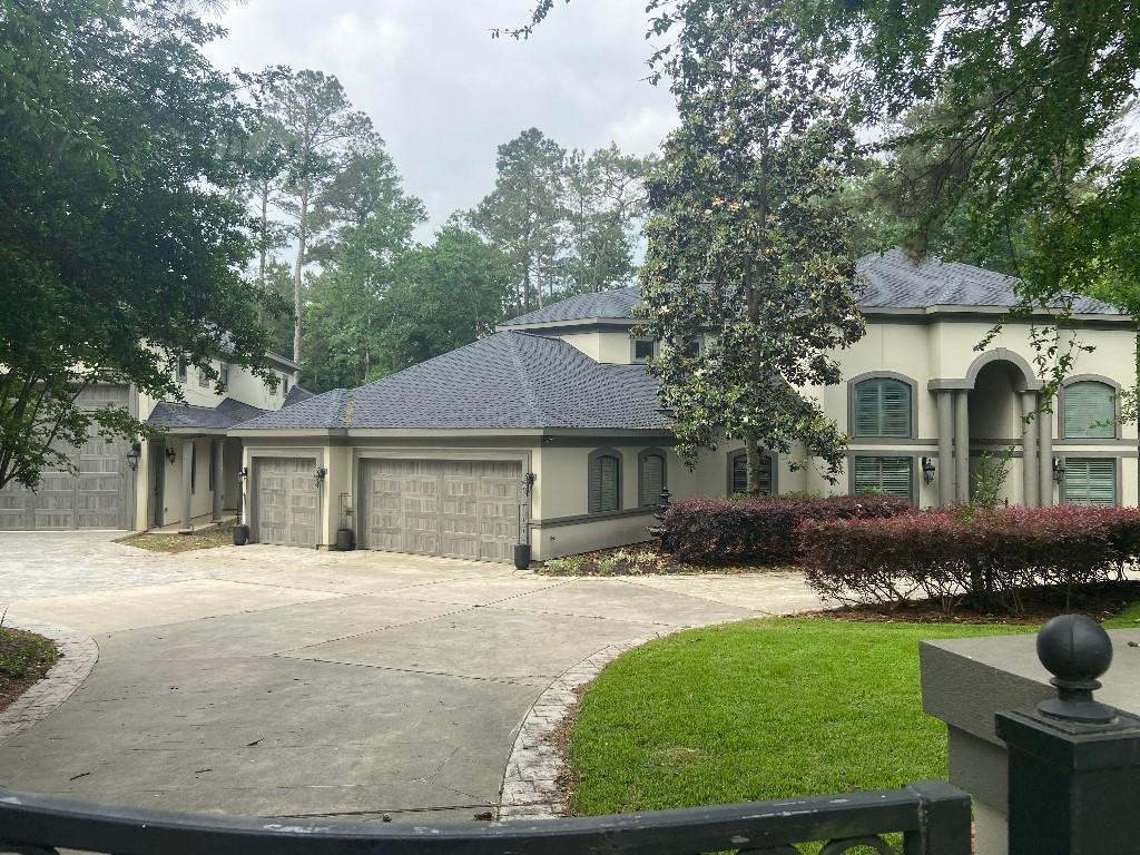 10360 Paradise Valley Property Photo 1
