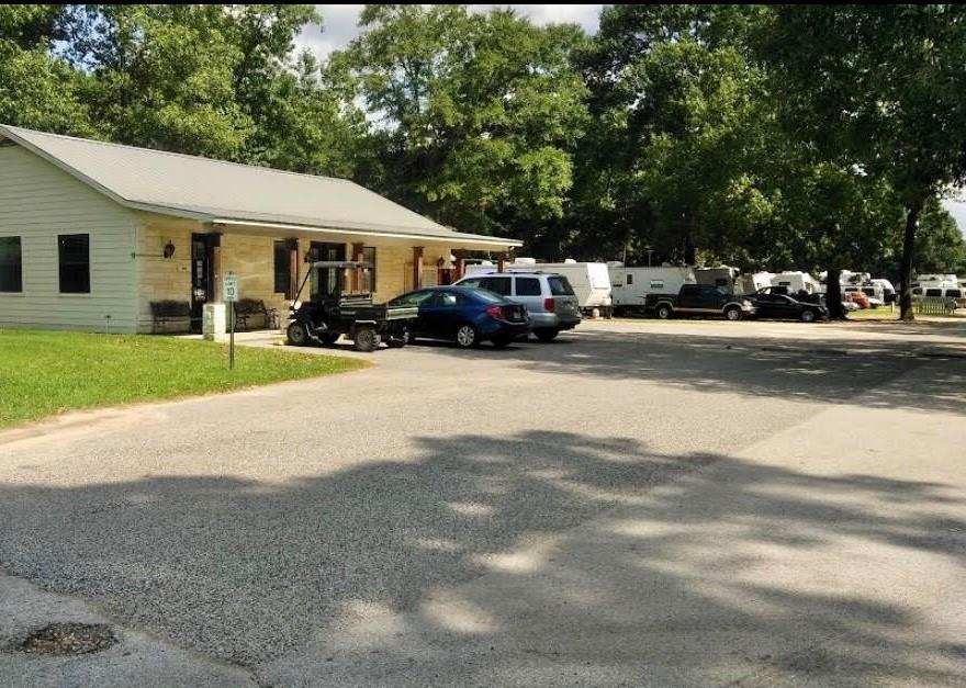 19135 Fm 1485 Road Property Photo - New Caney, TX real estate listing