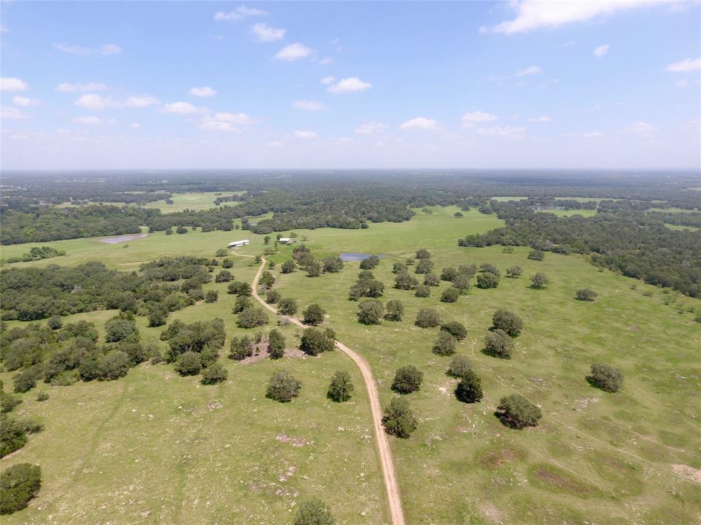 000 County Road 445, Hallettsville, TX 77964 - Hallettsville, TX real estate listing