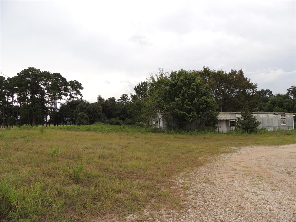 17509 Fm 1774, Plantersville, TX 77363 - Plantersville, TX real estate listing