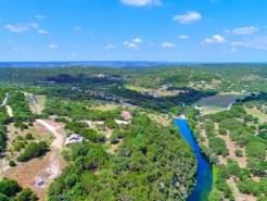400 Red Hawk Road Property Photo - Wimberley, TX real estate listing