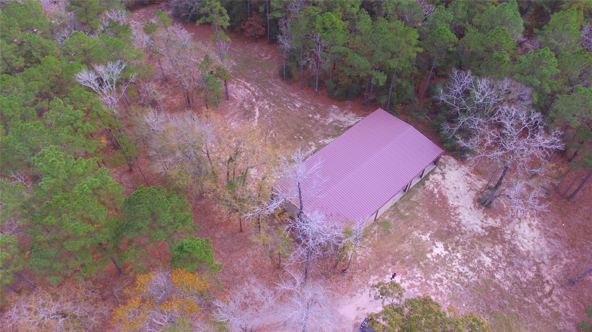 N/A Fm 980 N Property Photo - Point Blank, TX real estate listing