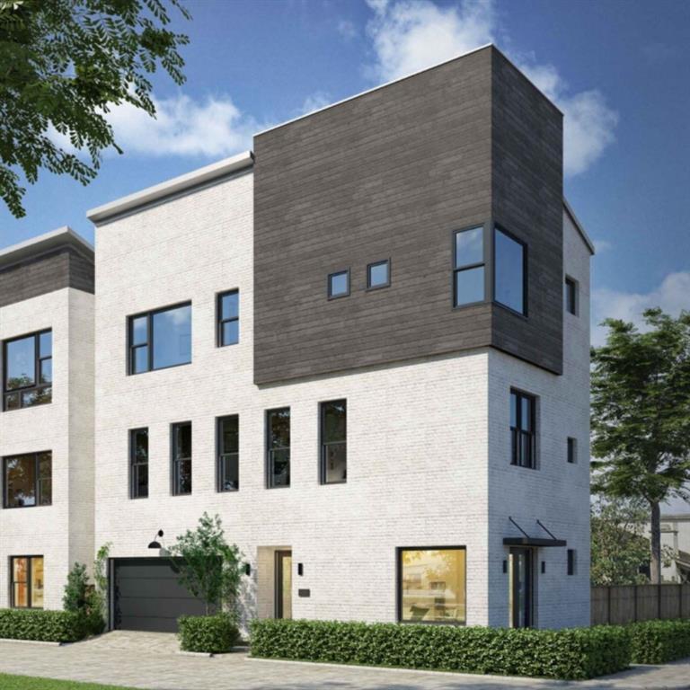 9C North Saint Charles Street, Houston, TX 77003 - Houston, TX real estate listing