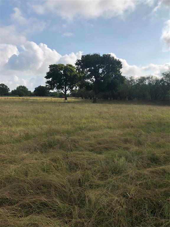 TBD Whit Williams Road, Pattison, TX 77466 - Pattison, TX real estate listing