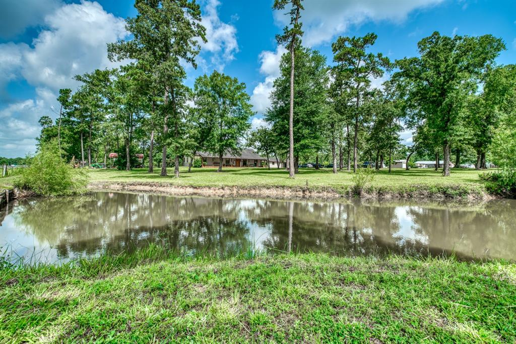30675 Lazy Ridge Road, Waller, TX 77484 - Waller, TX real estate listing