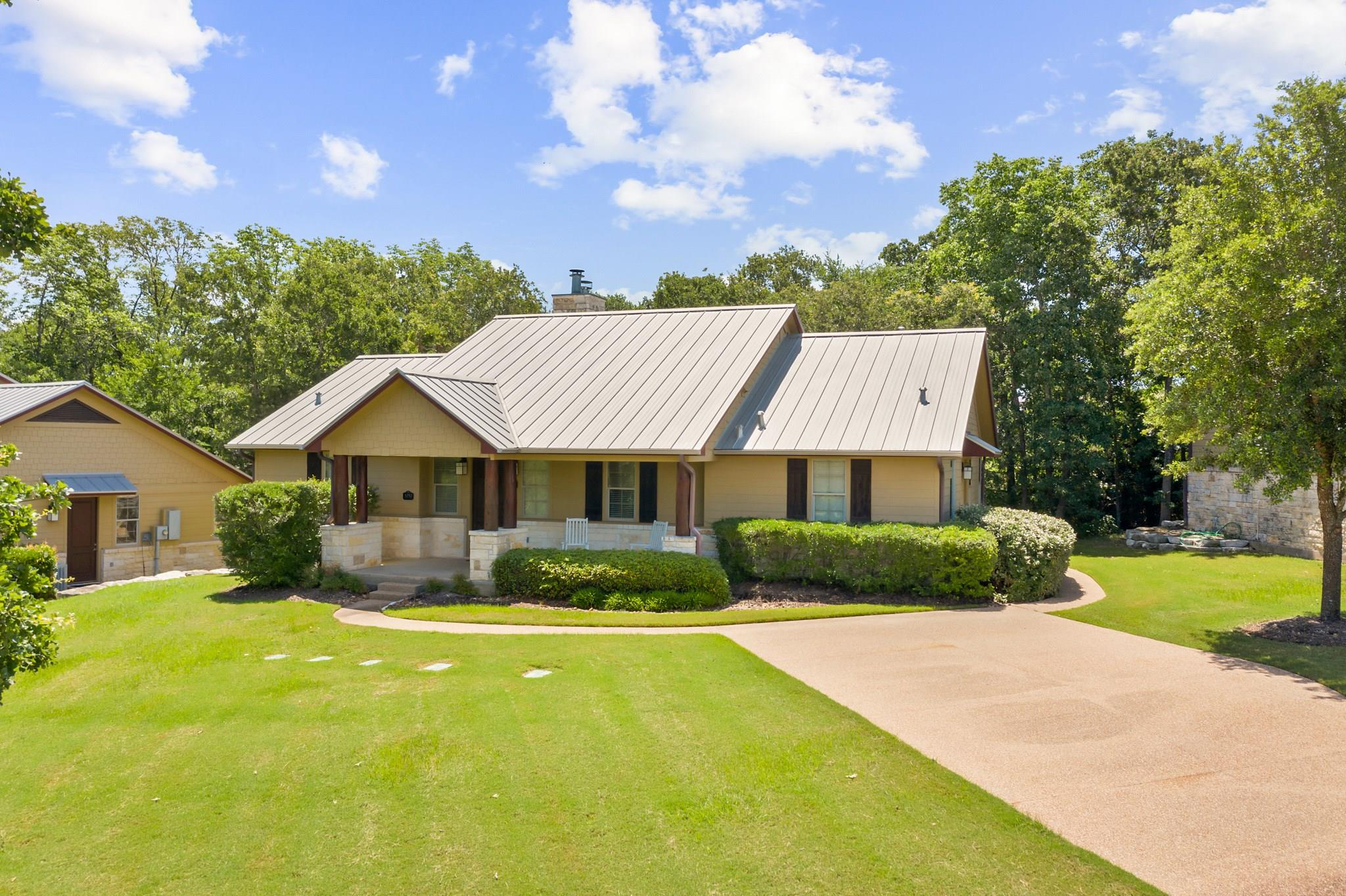 3252 Casita Court Property Photo - Bryan, TX real estate listing