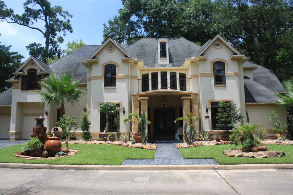 11 W Shady Lane #D, Houston, TX 77063 - Houston, TX real estate listing