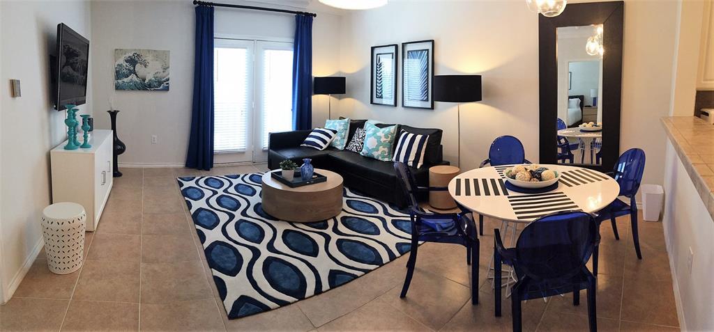 2400 Mccue Road #352 Property Photo - Houston, TX real estate listing