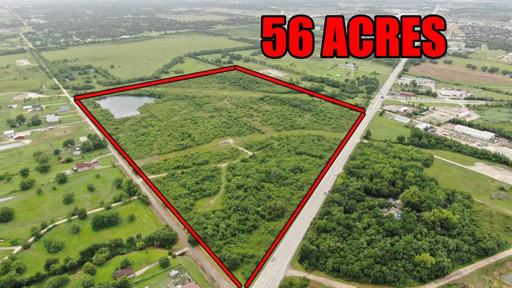 00 Hwy 35 S Property Photo - Pearland, TX real estate listing