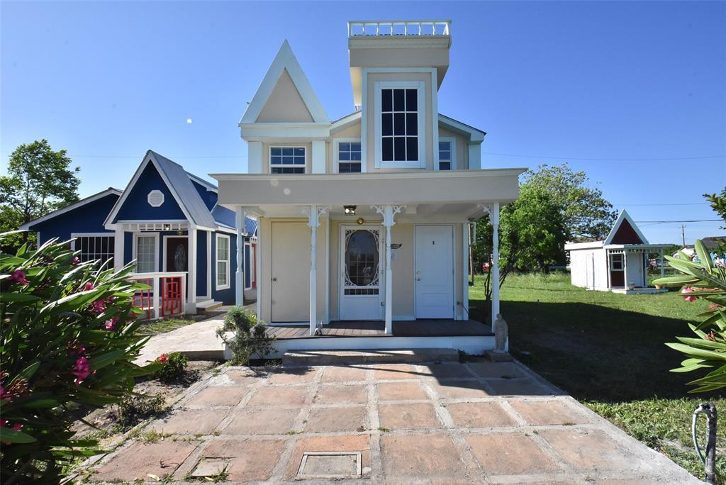 13300 HP Johnson #B, Kendleton, TX 77451 - Kendleton, TX real estate listing
