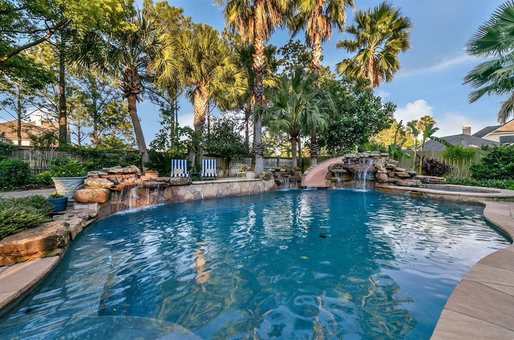 1315 Marlstone Drive, Houston, TX 77094 - Houston, TX real estate listing
