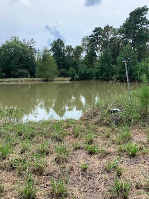 1901 Hidden Cove Road Property Photo - Point Blank, TX real estate listing