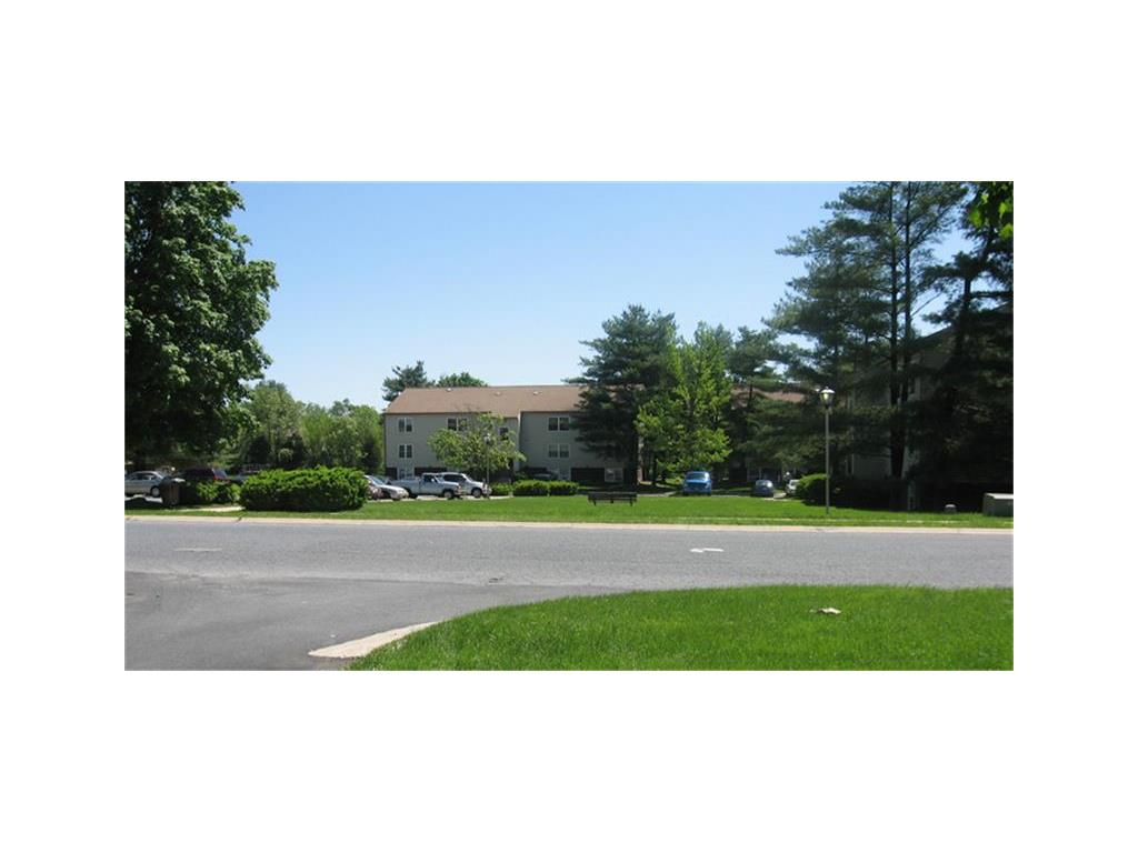 01 Lincoln West Drive, Other, PA 17554 - Other, PA real estate listing