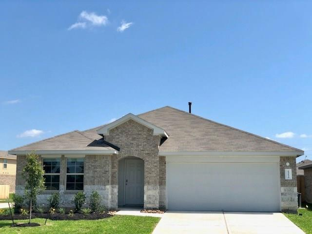 23434 WEDGEWOOD CLIFF WAY Property Photo - Other, TX real estate listing