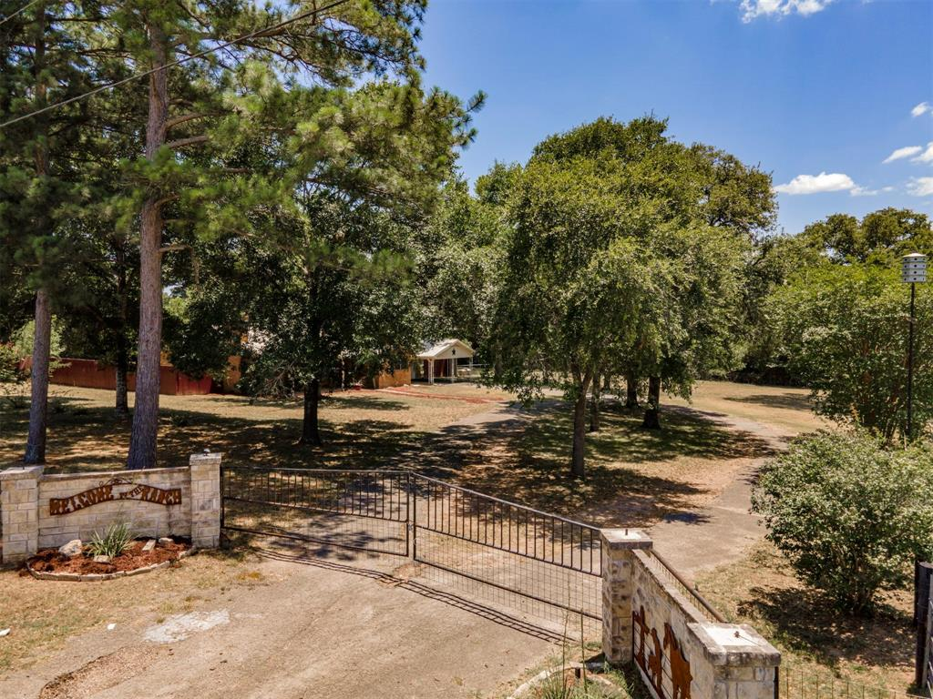 2478 Highway 71 Property Photo - Columbus, TX real estate listing