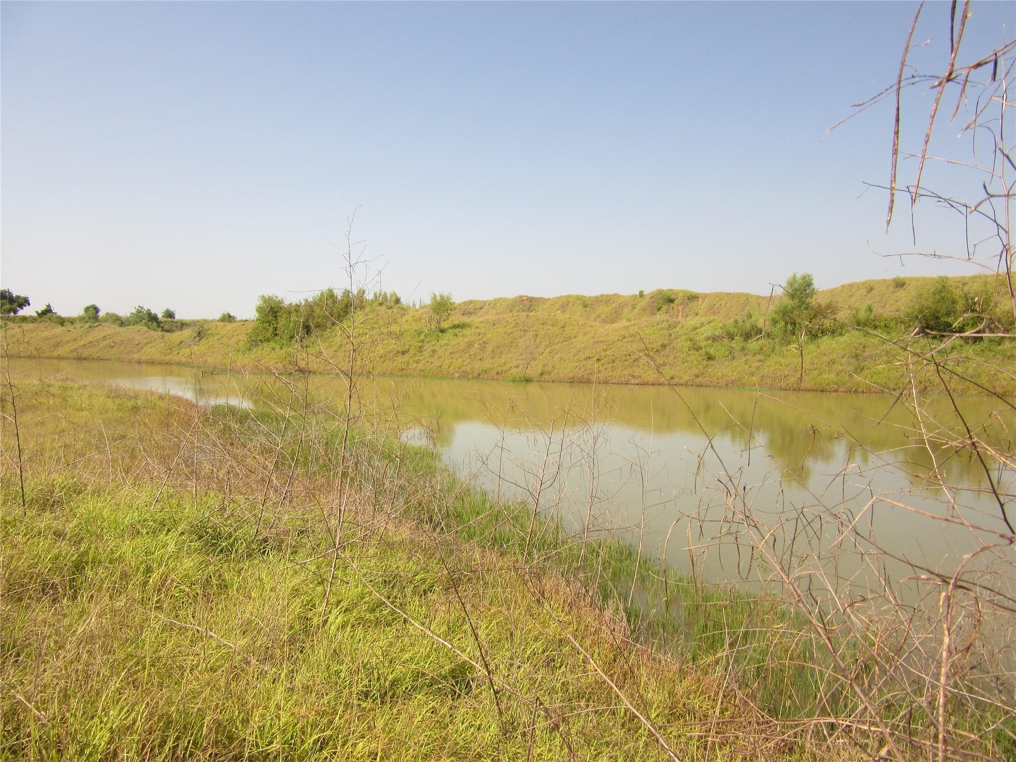 1000 Cranek Road Property Photo