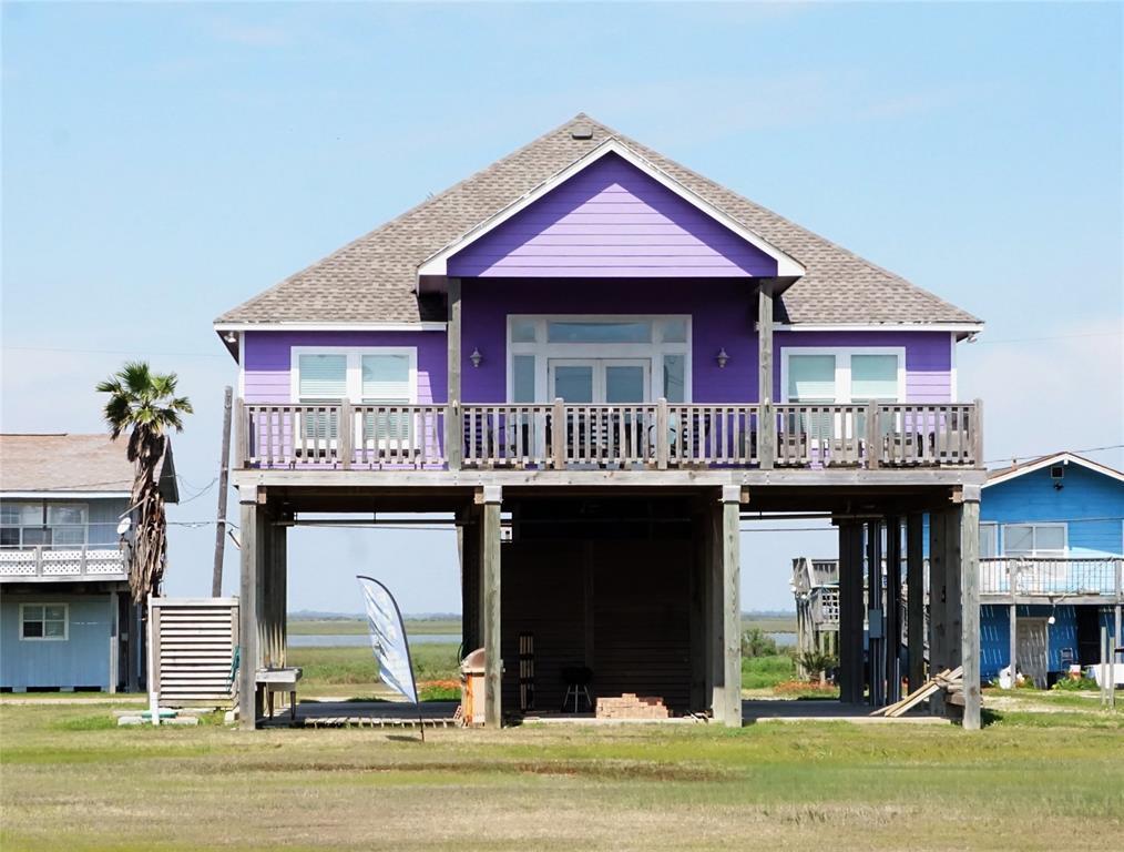 4414 Palm Street, Freeport, TX 77541 - Freeport, TX real estate listing