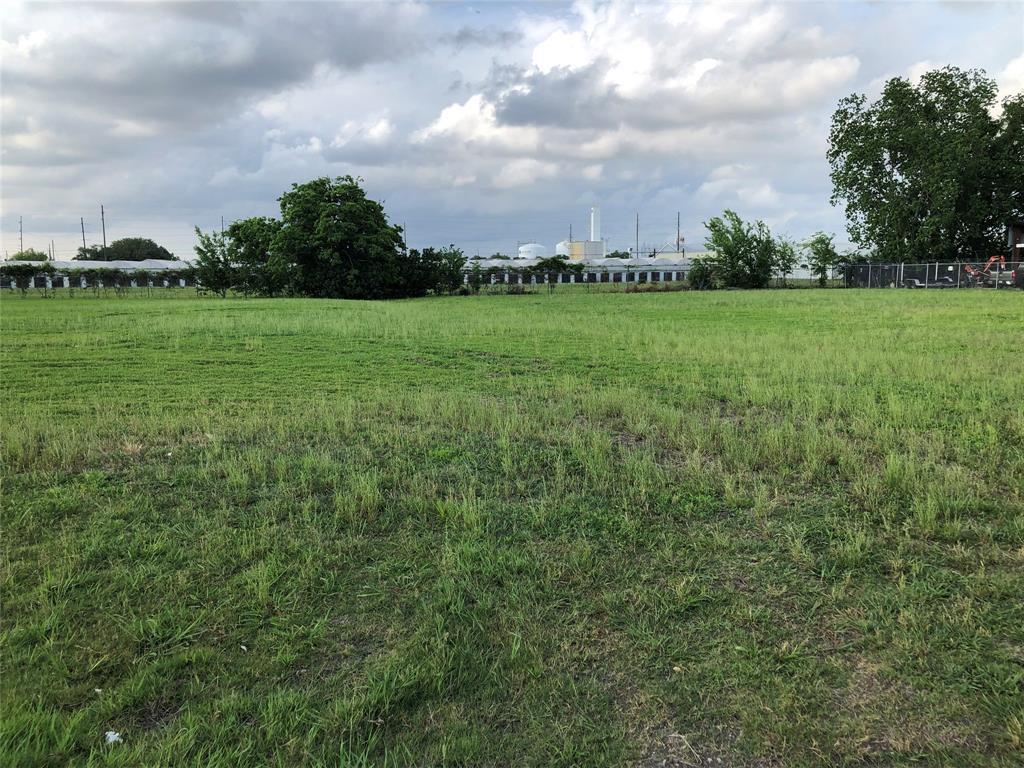 10480 Scarpinato Road Property Photo - Stafford, TX real estate listing