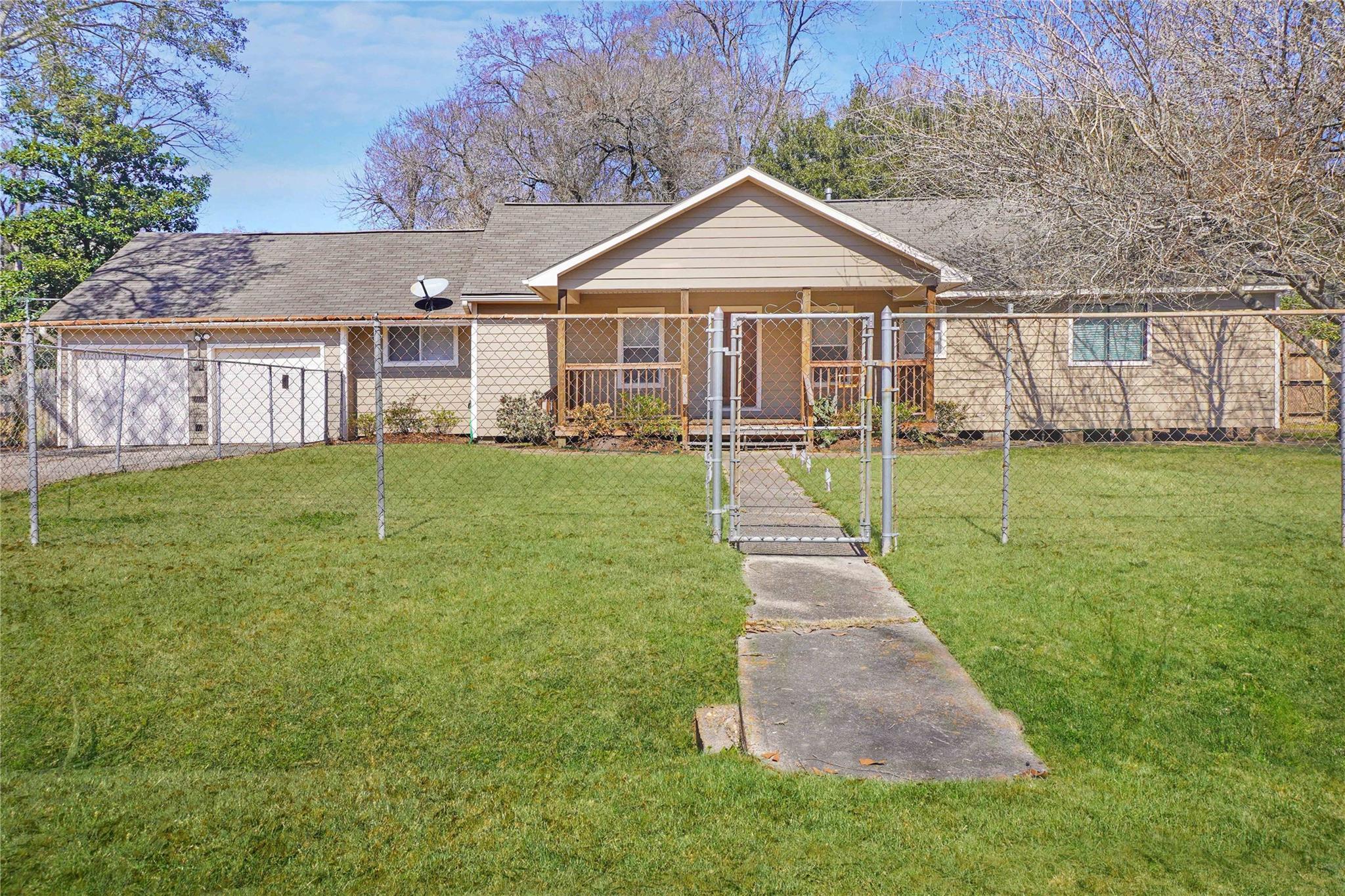 410 Hohldale Street Property Photo