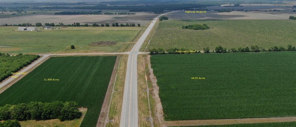 0 Spur 10 Property Photo - Rosenberg, TX real estate listing