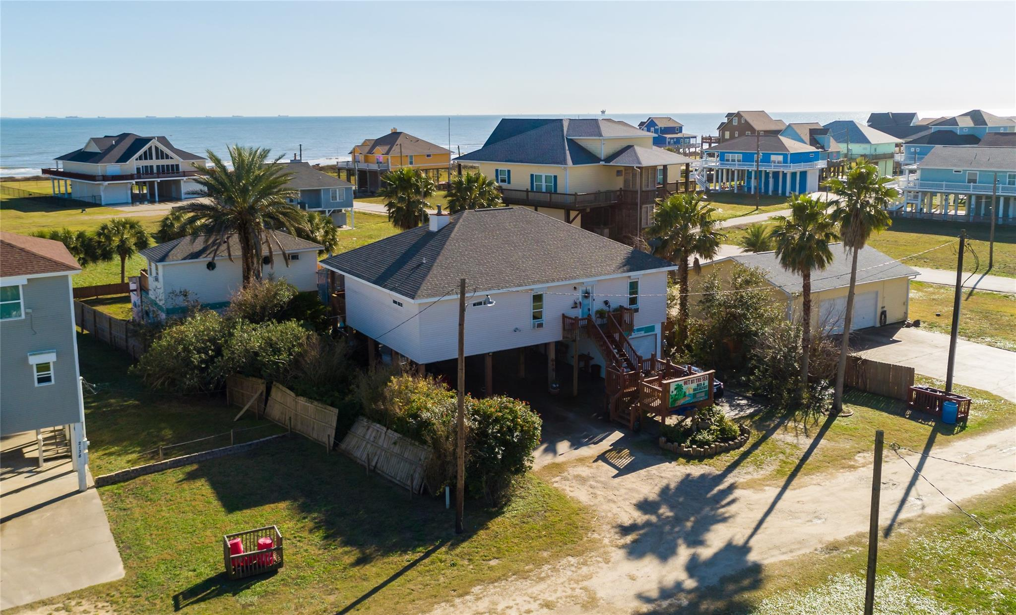 Alberdie Add 2 95 Real Estate Listings Main Image