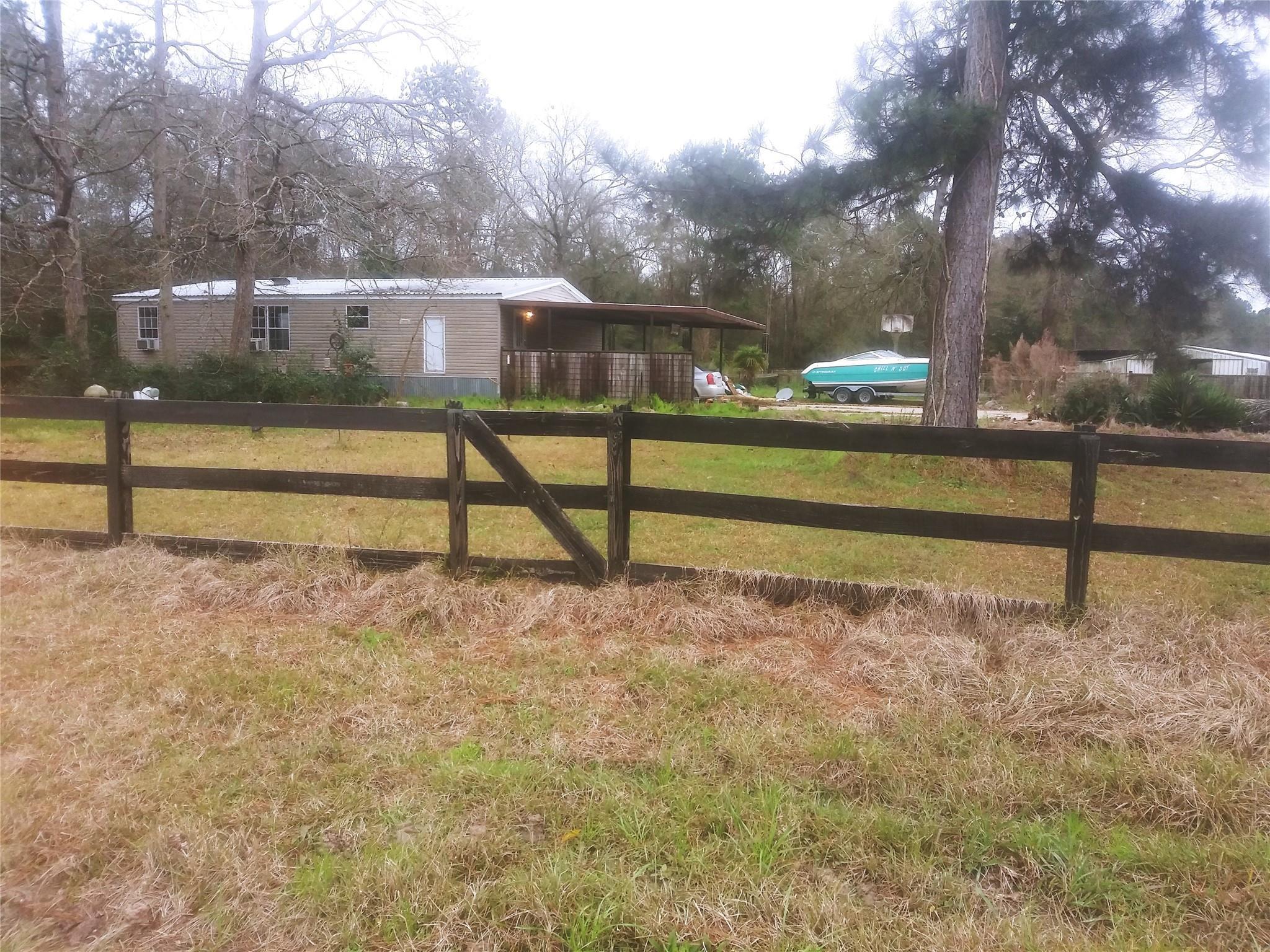 21 Prater Drive Property Photo