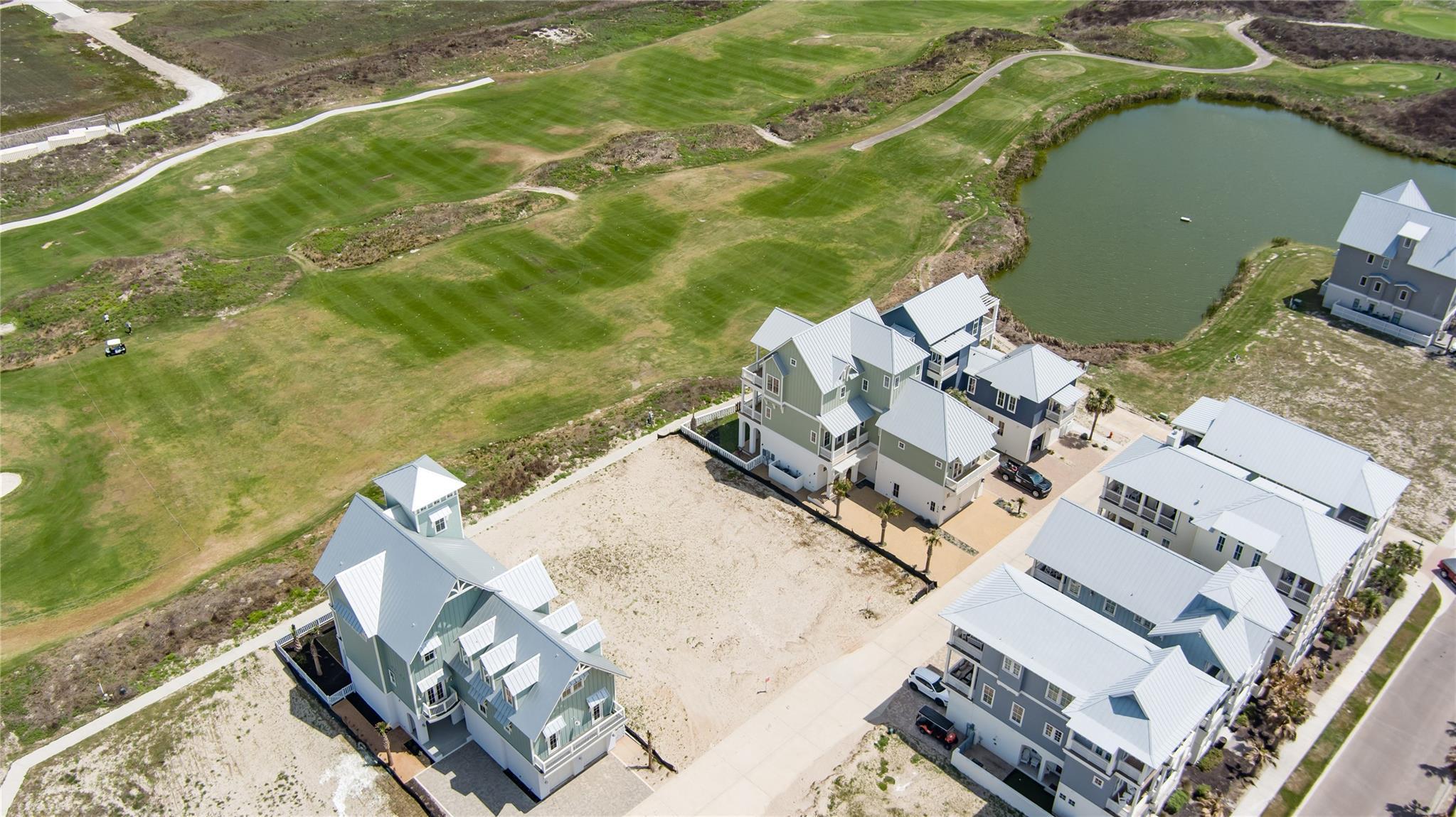 108 Sea Rocket Property Photo - Port Aransas, TX real estate listing