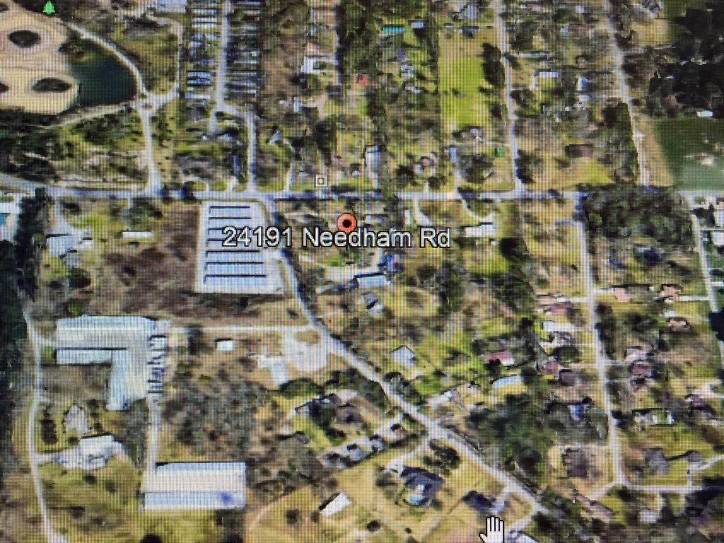 24191 Needham Road, Porter, TX 77365 - Porter, TX real estate listing