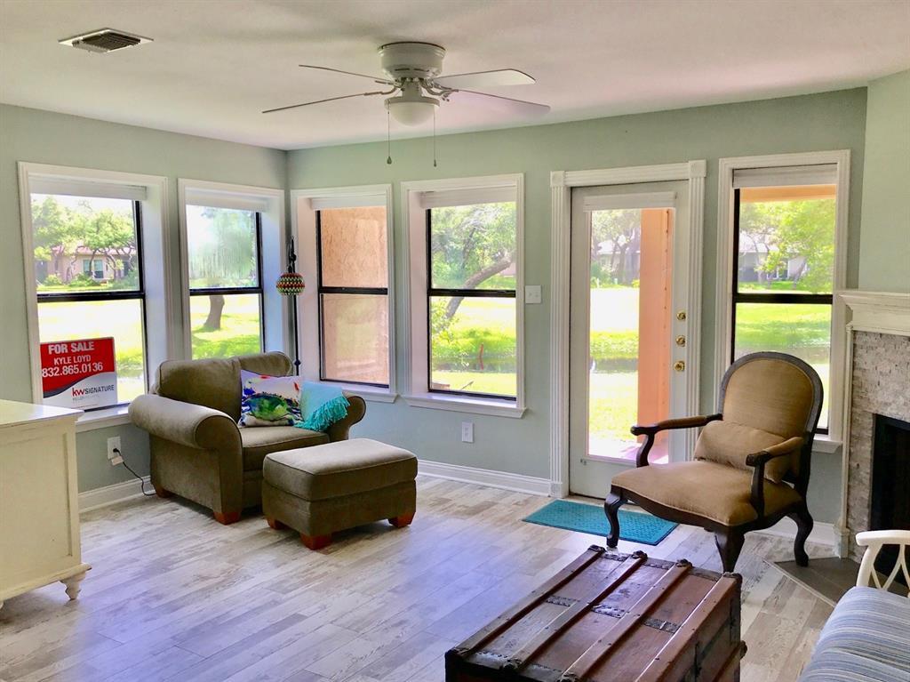 209 Forest Hills #131, Rockport, TX 78382 - Rockport, TX real estate listing