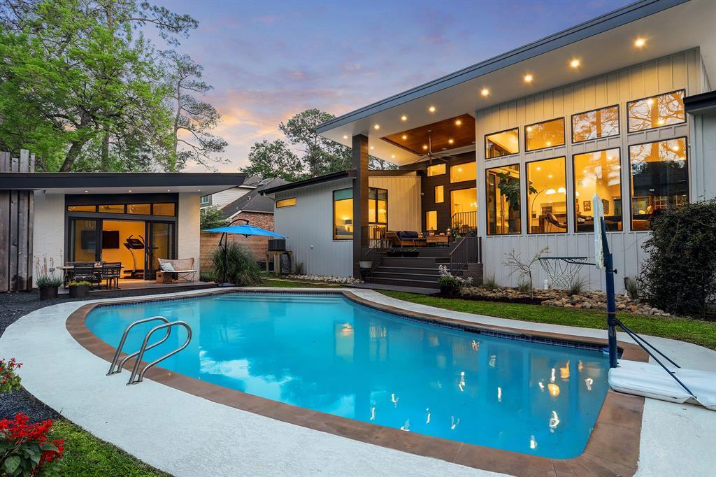 13126 Boheme Drive Property Photo - Houston, TX real estate listing